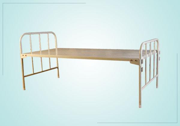 Sgi Furniture
